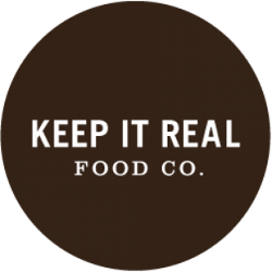 Keep It Real Food  Company